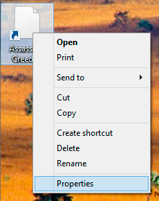 how to add shortcut to steam as non steam game